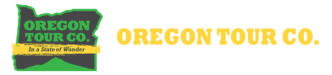Oregon Tour Co.